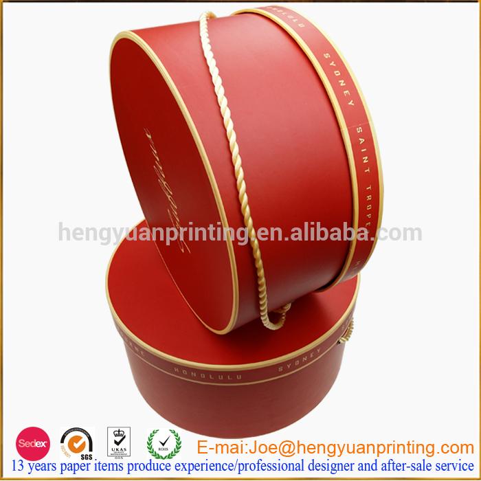 Custom_Eco_friendly_round_box_round_gift (1)