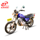 Led light boxer motorcycle mp3 audio alarm system made in china