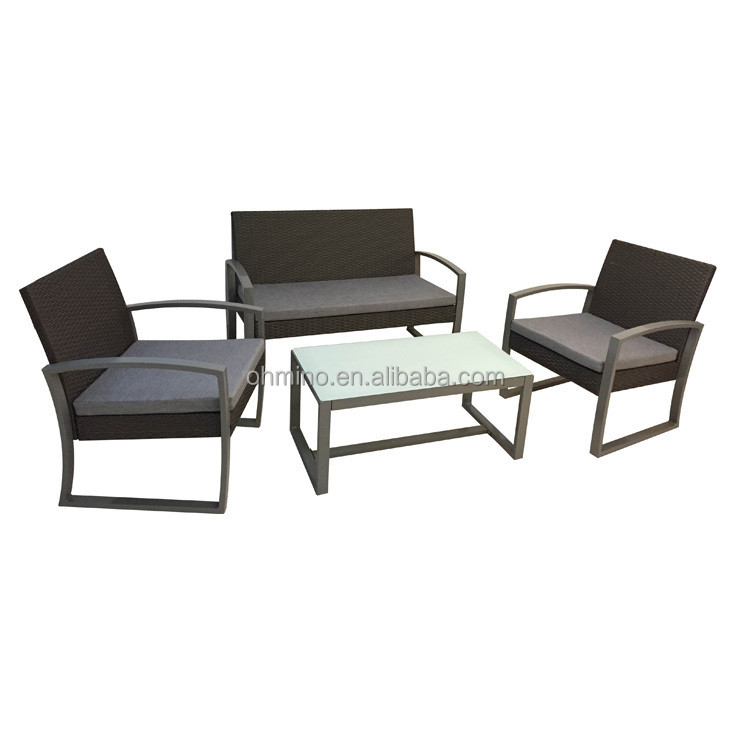 Venta al por mayor precios sofa exterior-Compre online los mejores ...