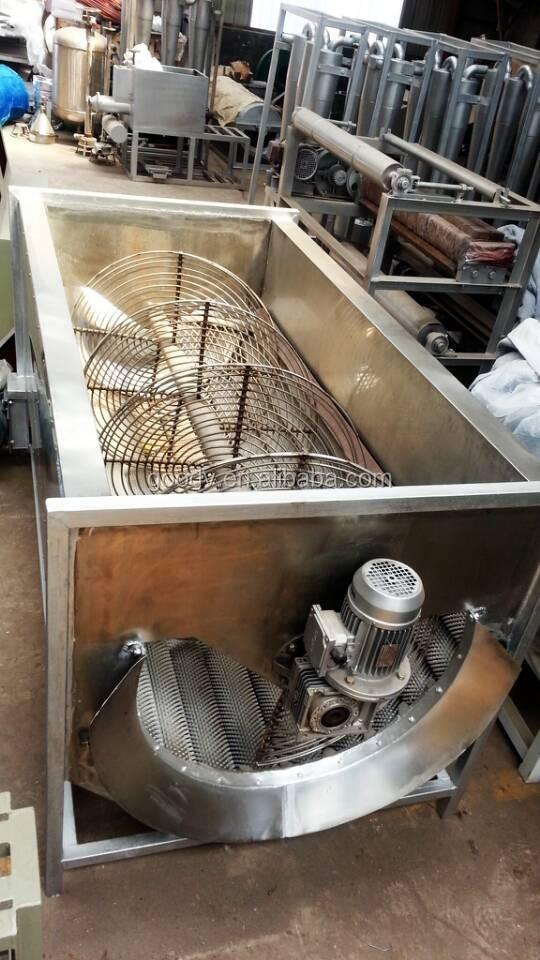 Ss Brush Roller Automatic Cassava Peeling Machine Industrial Cassava Peeler  - Buy Ss Brush Roller Automatic Cassava Peeling Machine Industrial Cassava