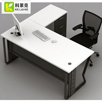 Office Counter Table Design Desk Luxury Manager Business Used Office Table  - Buy High Quality Table Office Desk,Office Desk,Office Counter Table ...