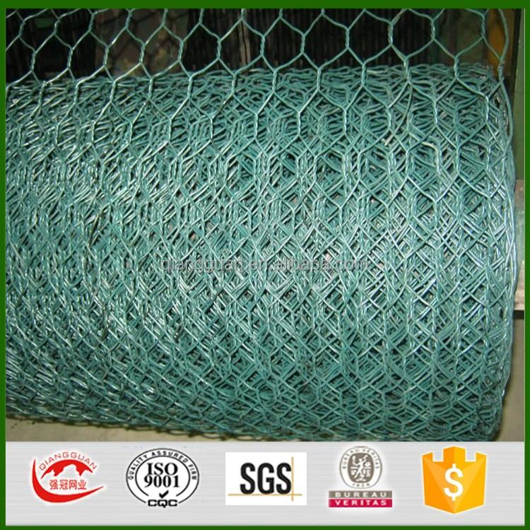 Insulation Mesh Chicken Wire, Insulation Mesh Chicken Wire Suppliers ...