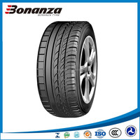Good quality Cheap Rubber tire 245/45R18 tyres passanger cars