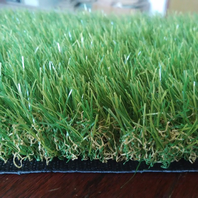 30 MM Groen Tapijt Landschap Kunstmatige Gazon Gras Outdoor Indoor