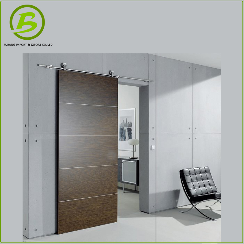 Puertas corredizas de vidrio exterior de derivaci n for Puerta corrediza vidrio