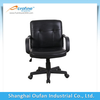 office chair materials. Acrofine Black Leather Office Chair Materials Used Make Chairs In Furniture Factories China C