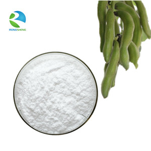Rongsheng natural Mucuna Pruriens Extract l dopa