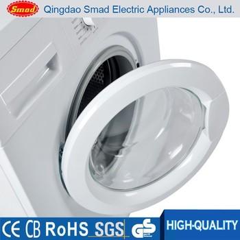 General electric european auto washing machine brands for European appliance brands