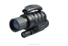 /product-detail/4x40-thermal-images-night-vision-cameras-night-vision-weapon-sight-60355073620.html