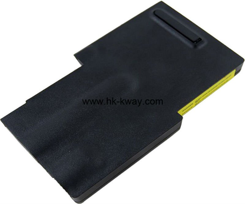 Replacement Laptop Battery For IBM ThinkPad T22 T20 T21 T23 T20 02K6620 02K6621 02K7026 02K7028 02K6649 02K7025