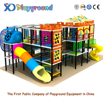 Kids Indoor Playground For Sale Kids Playground Indoor Children ...