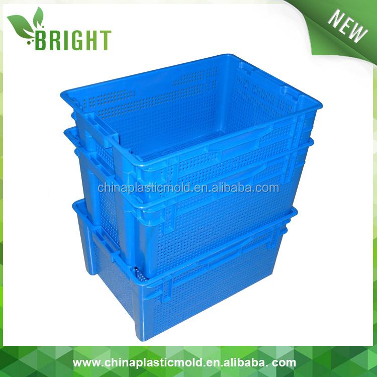 BX0362 crate box
