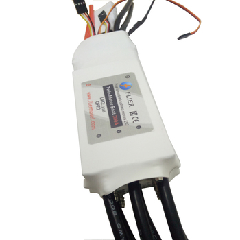 rc tug boats brushless twin motor esc 300a from esc factory buy rc New Twin-Engine Aircraft rc tug boats brushless twin motor esc 300a from esc factory buy rc tug boats esc,twin motor esc,esc factory product on alibaba com