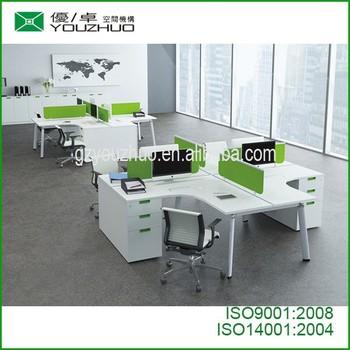 office furniture partition workstation modular workstations buy modular workstation furniture