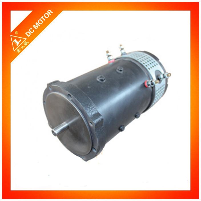 Wholesaler Dc Motor 48v 4kw Dc Motor 48v 4kw Wholesale