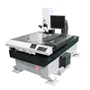 High Precision Metallographic Microscope With Image System