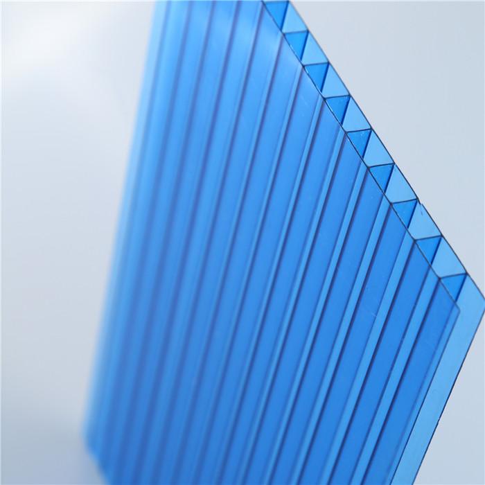 China Panel Polycarbonate, China Panel Polycarbonate Manufacturers