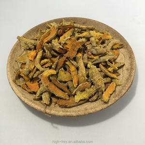 1156 Jiang huang Pure Natural Herbal Medicine Turmeric