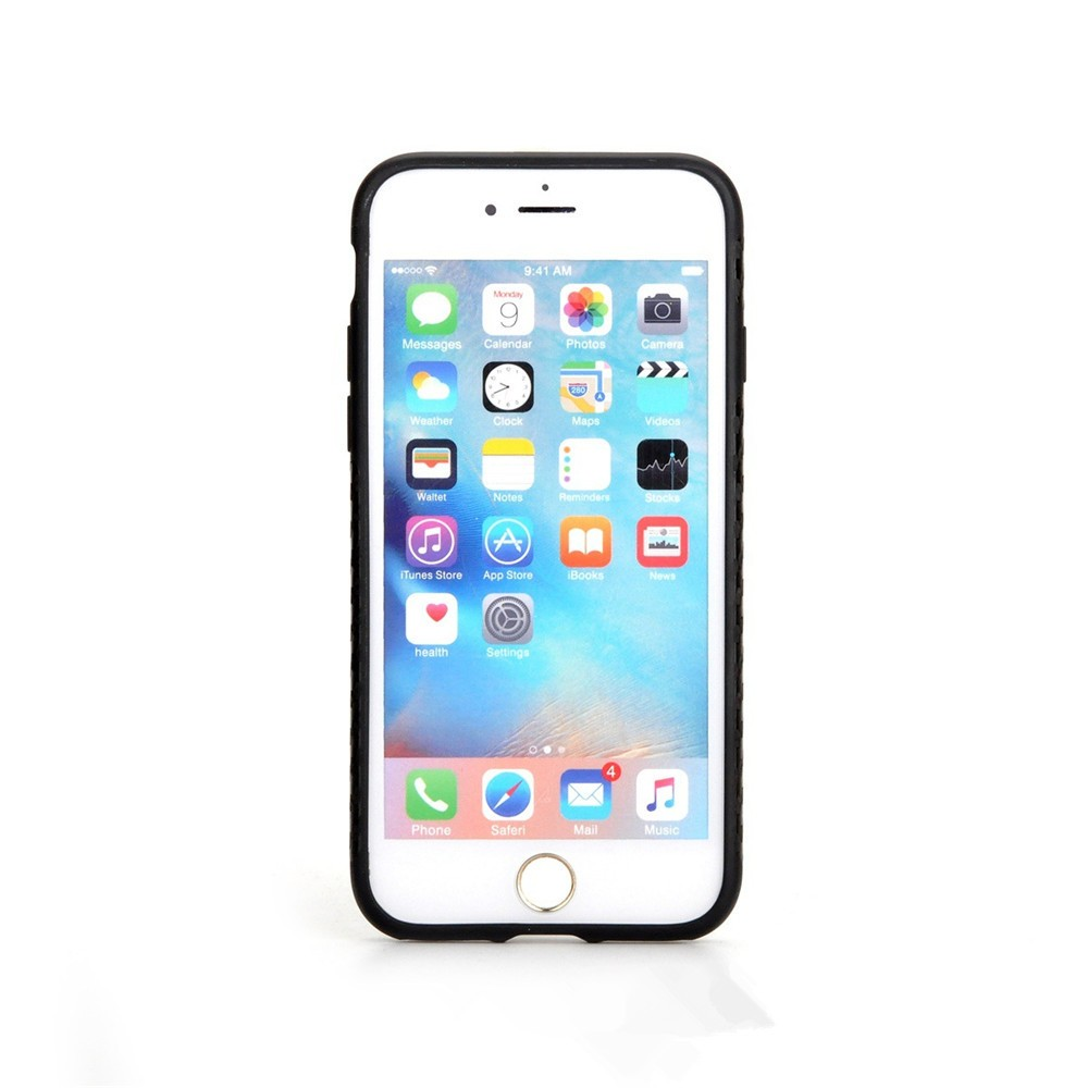 mobile phone accessories for iphone 7 case bulk buy from china