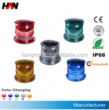 Airfield Lighting Airfield Lighting Suppliers and Manufacturers at Alibaba.com  sc 1 st  Alibaba & Airfield Lighting Airfield Lighting Suppliers and Manufacturers ... azcodes.com