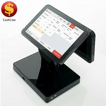 CashCow price paypass reader for supermarket