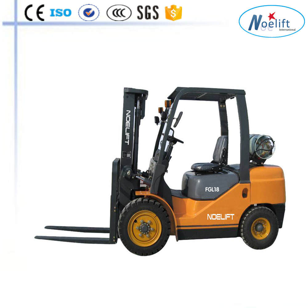 Tcm Forklift Operator Manual Best Fork 2018 Wiring Diagram Fcb15 Fcb20 Fcb25 Fcb30 A4 Owner Maintenance