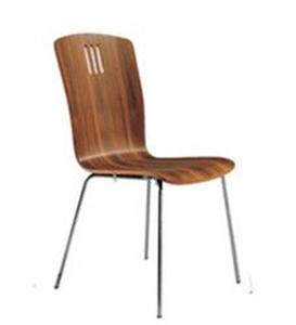 Fabulous Office Furniture Bargains Office Furniture Bargains Download Free Architecture Designs Scobabritishbridgeorg