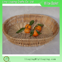 Buy willow fruit tray in China on Alibaba.com