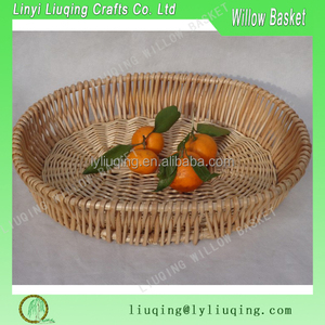 China Trays Crochet China Trays Crochet Manufacturers And Suppliers