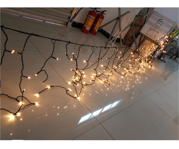 Icicle Christmas Lights.Led Icicle Christmas Lights View Christmas Outdoor Led Icicle Lights Deasonlighting Product Details From Shenzhen Deason Lighting Co Ltd On