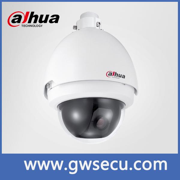 Cost-effective Dahua Auto-tracking Ptz Sd65230-hni 2.0mp 30 ...