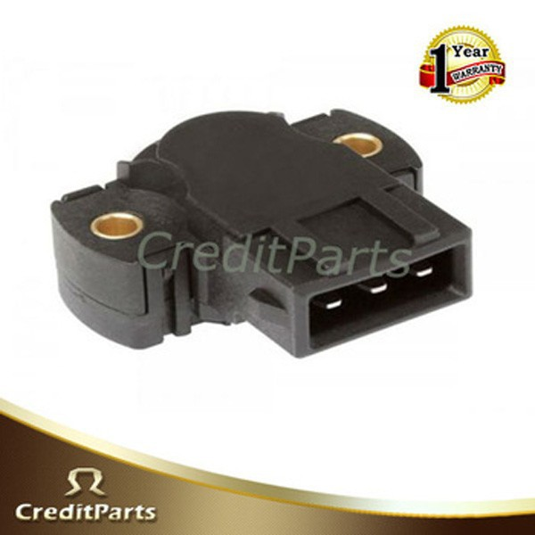 Gasoline type throttle position sensors 021907385 fit for volkswagen/VW