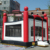 Kids jumping castle inflatable play house bouncy