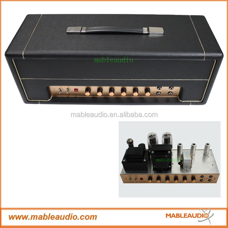 China Guitar Cabinet, China Guitar Cabinet Manufacturers and ...