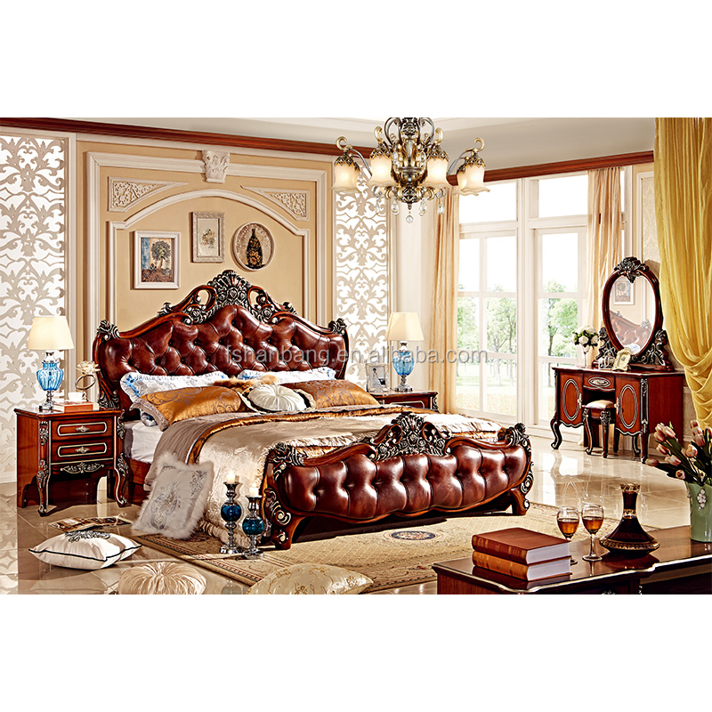 Chambre A Coucher Italienne Occasion