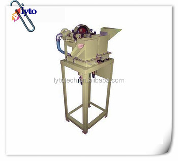gravity concentration by jigs engineering essay Gravity concentration of ilmenite - shaking table  department of materials science and metallurgical engineering nmp 310 - minerals processing practical 5.