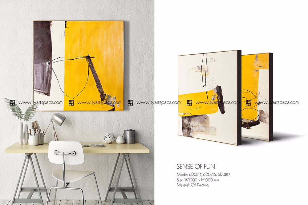 Oil Painting For Home Sense, Oil Painting For Home Sense Suppliers ...