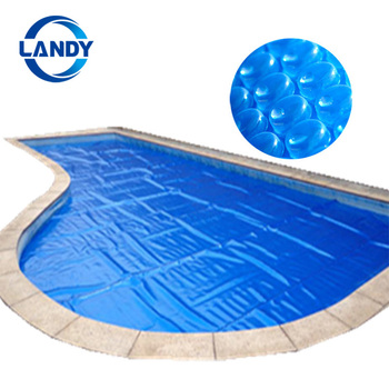 Pool Blanket Hard Plastic Swimming Pool Cover,Woven Pe Plastic Pool Covers  - Buy Plastic Pool Covers,Hard Plastic Swimming Pool Cover,Plastic Swimming  ...