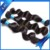 High quality best selling 100% human brazilian hair 22 inch