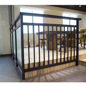 Indoor Balcony Railing Supplieranufacturers At Alibaba