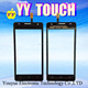 High quality digitizer touch screen for huawei ascend g526