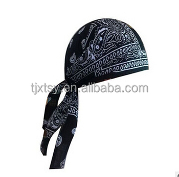 durag men s cap view durag oem product details from sino tianjin