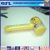 Inflatable Hammer,Plastic Hammer Toy,Inflatable Plastic Hammer toy