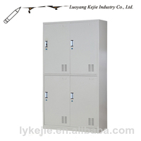 Multifunctional living room cupboard aluminium cupboard doors design wall cupboard for wholesales