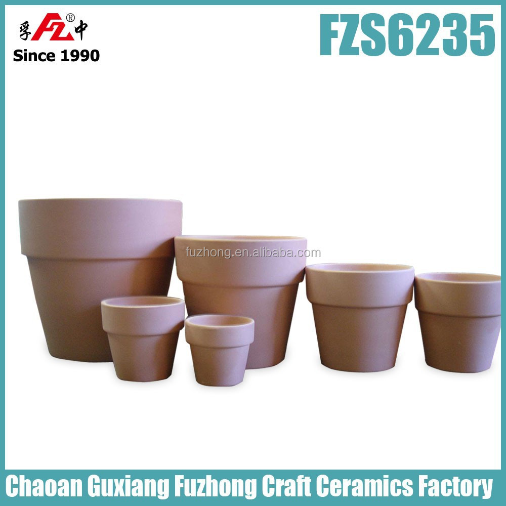 4 inch flower pots wholesale, flower pot suppliers - alibaba