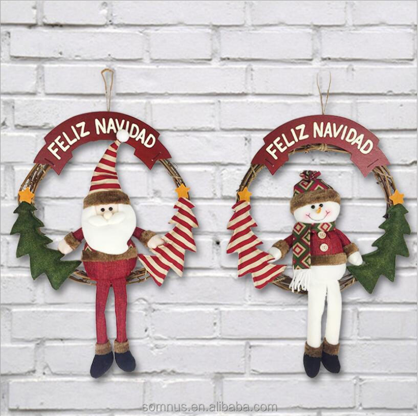 woodies christmas woodies christmas suppliers and manufacturers at alibabacom - Woodies Christmas Decorations