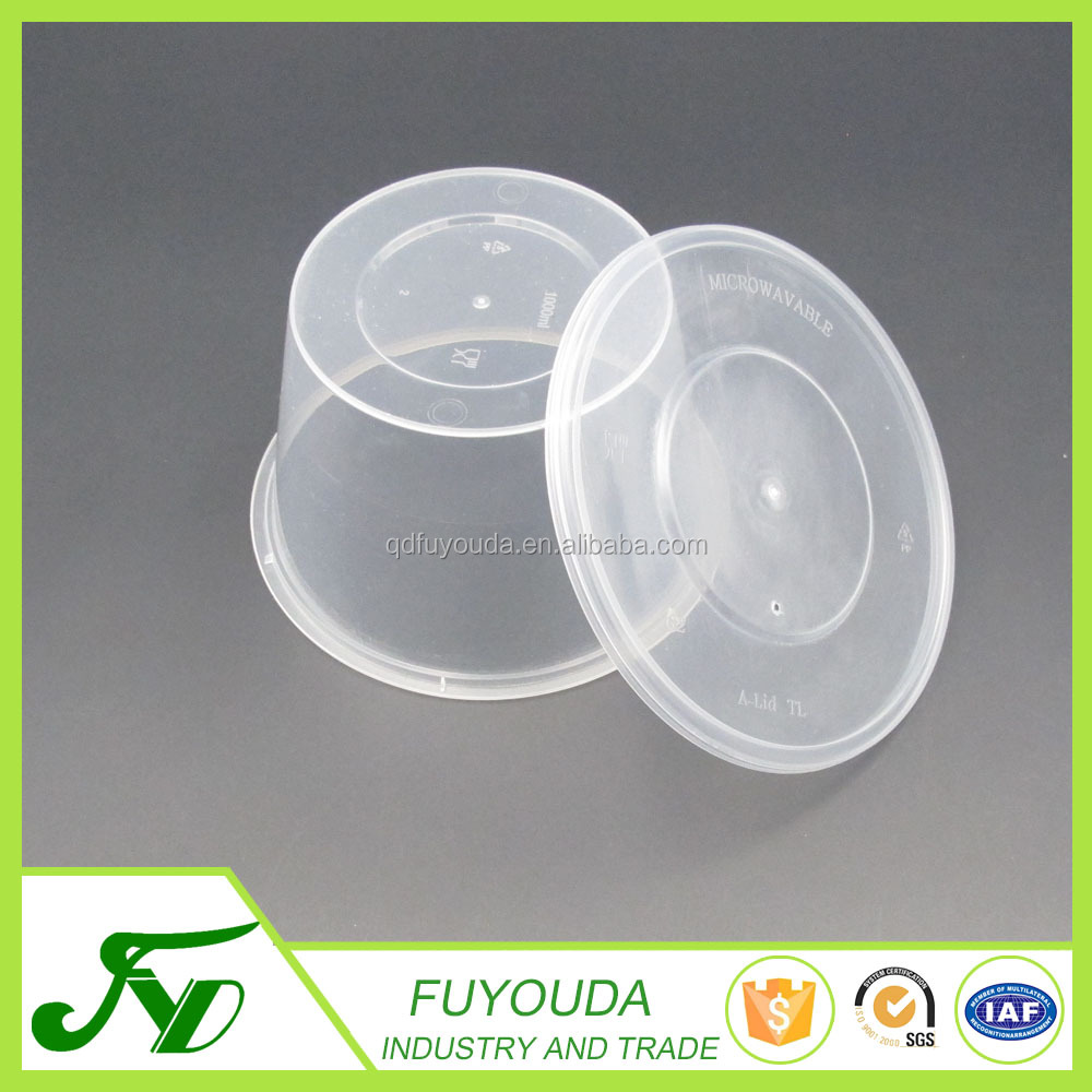 Microwave Safe Plastic Tray Supplieranufacturers At Alibaba