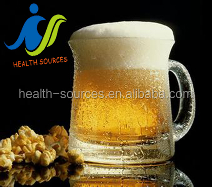 Hops extract offer us a better sleep today and tomorrow