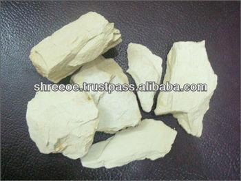 Fuller Earth Powder