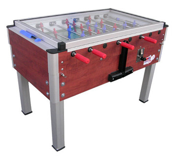 Italian Soccer Table Ts Commercial Buy Italian Foosball - Italian foosball table